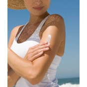 SUN PROTECTION LOTION (0)
