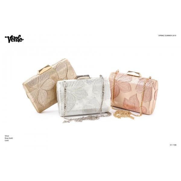 Formal Bag VERDE SS2019
