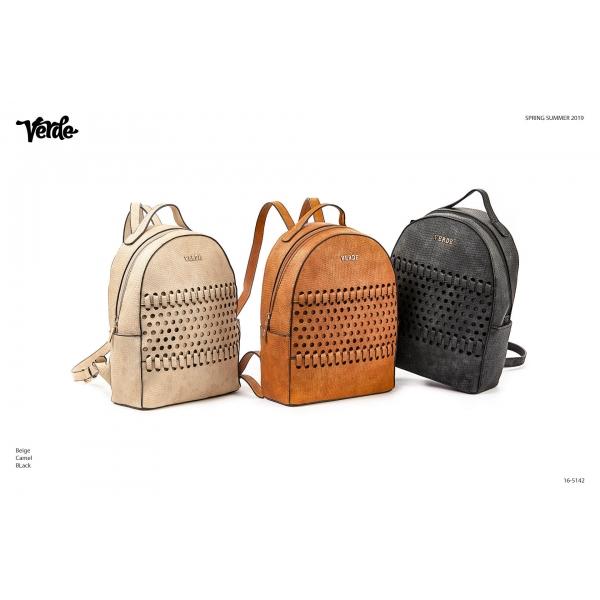 Verde Bag SS2019