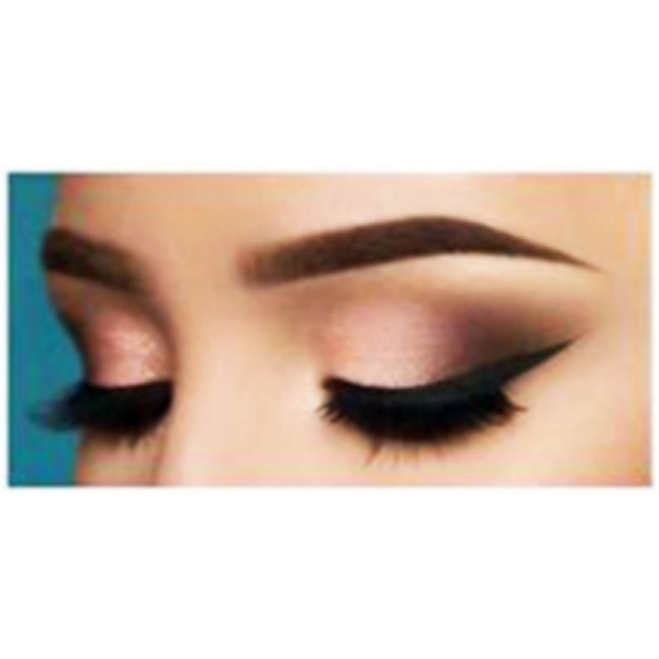 Eyebrow Cream Color