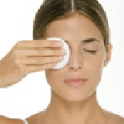 MAKE UP REMOVERS (2)