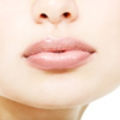 FOR LIPS (9)