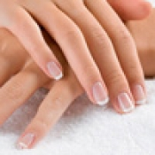 NAIL CONDITIONERS (0)